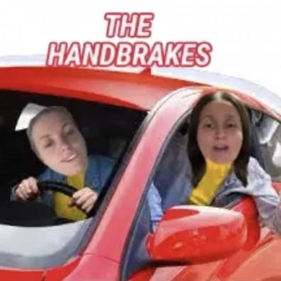 The Handbrakes
