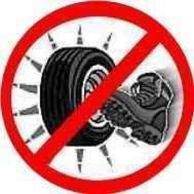 Tyre Kickers