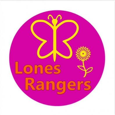 Lones Rangers