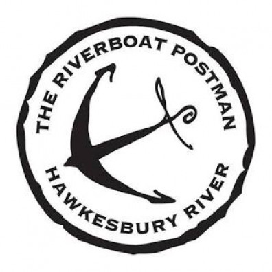 The Riverboat Posties